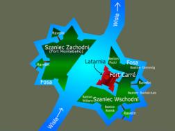 800px-Mapa_twierdzy_tamerlan.svg