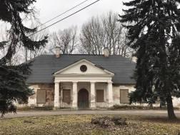 Nowa Wieś 3