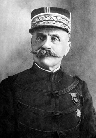 Ferdinand_Foch_pre_1915